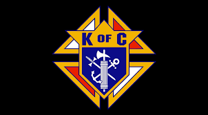 Knights of Columbus Council # 9273 Newsletter for May 2020