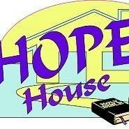 FI Hope Hous