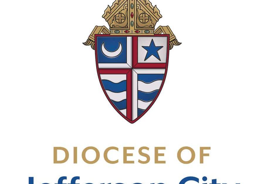 DJC Official Logo Square WebDwnld